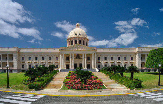 Copa: San Francisco – Santo Domingo, Dominican Republic. $369. Roundtrip, including all Taxes