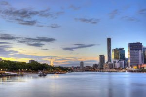 Virgin Australia: Los Angeles – Brisbane, Australia. $701. Roundtrip, including all Taxes