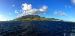 American: Philadelphia – St. Kitts and Nevis. $276 (Basic Economy) / $336 (Regular Economy). Roundtrip, including all Taxes