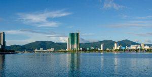 Asiana: San Francisco – Da Nang, Vietnam. $517. Roundtrip, including all Taxes