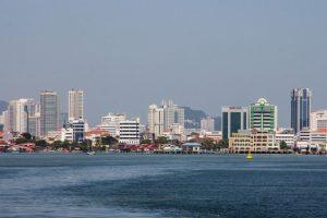 Cathay Pacific: San Francisco – Penang, Malaysia. $583. Roundtrip, including all Taxes