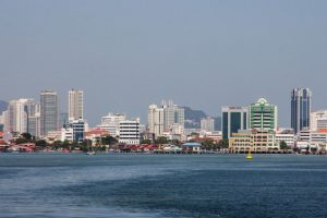 Singapore Air: Portland – Penang, Malaysia. $684. Roundtrip, including all Taxes