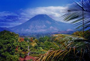 Copa: New York – San Salvador, El Salvador. $272. Roundtrip, including all Taxes