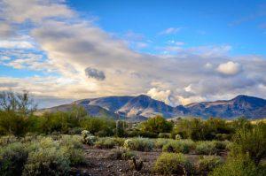 The Shorthaul – Southwest: San Jose, California – Phoenix (and vice versa). $98. Roundtrip, including all Taxes