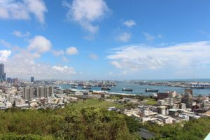 Cathay Pacific: San Francisco – Kaohsiung, Taiwan. $630. Roundtrip, including all Taxes