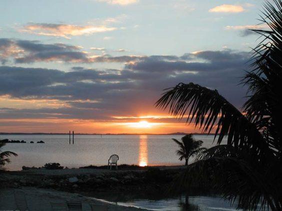 American: San Francisco – Marsh Harbour, Bahamas. $271 (Basic Economy) / $331 (Regular Economy). Roundtrip, including all Taxes