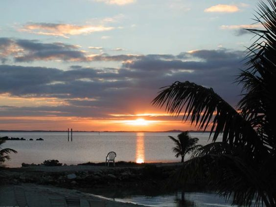 American: Phoenix – Marsh Harbour, Bahamas. $271 (Basic Economy) / $301 (Regular Economy). Roundtrip, including all Taxes