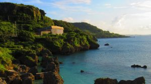 Air Canada: New York – Okinawa, Japan. $566. Roundtrip, including all Taxes