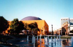 The Shorthaul – American: Phoenix – San Jose, California (and vice versa). $48 (Basic Economy) / $118 (Regular Economy). Roundtrip, including all Taxes