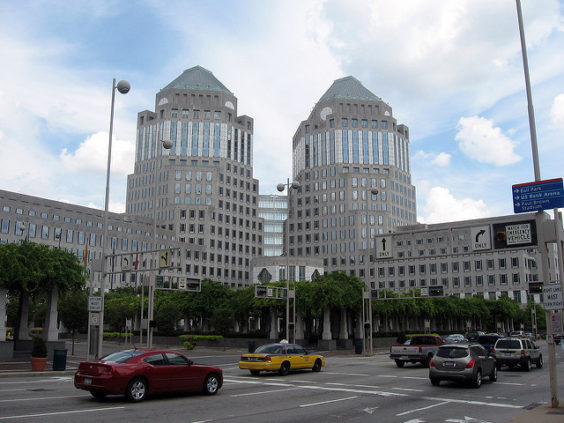 American: Phoenix – Cincinnati (and vice versa). $86. Roundtrip, including all Taxes