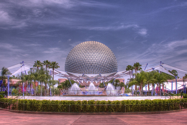 United: Los Angeles – Orlando (and vice versa). $96. Roundtrip, including all Taxes