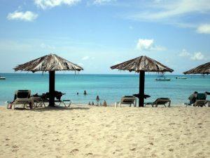 jetBlue: San Francisco – Antigua and Barbuda. $383 (Basic Economy) / $453 (Regular Economy). Roundtrip, including all Taxes
