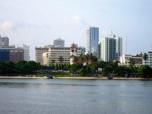 Qatar Airways: San Francisco – Dar es Salaam, Tanzania. $711. Roundtrip, including all Taxes