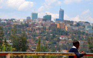 Qatar Airways: San Francisco – Kigali, Rwanda. $804. Roundtrip, including all Taxes