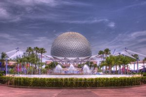 United: Los Angeles – Orlando (and vice versa). $125. Roundtrip, including all Taxes