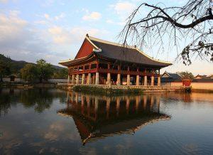 United: Portland – Seoul, South Korea. $375. Roundtrip, including all Taxes