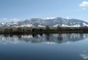 The Shorthaul – American: Phoenix – Bozeman, Montana (and vice versa). $157. Roundtrip, including all Taxes