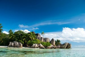 jetBlue / Qatar Airways: New York – Mahe Island, Seychelles. $742. Roundtrip, including all Taxes