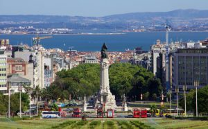 Air Canada: Los Angeles – Lisbon, Portugal. $501 (Basic Economy) / $651 (Regular Economy). Roundtrip, including all Taxes