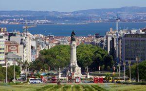 United: San Francisco – Lisbon, Portugal. $355 (Basic Economy) / $505 (Regular Economy). Roundtrip, including all Taxes