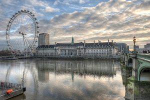 American: Portland – London, England. $444 (Basic Economy) / $594 (Regular Economy). Roundtrip, including all Taxes