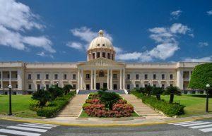 American: Los Angeles – Santo Domingo, Dominican Republic. $322. Roundtrip, including all Taxes