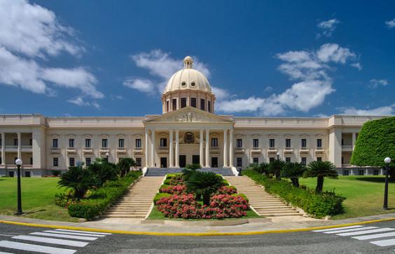 American: San Francisco – Santo Domingo, Dominican Republic. $378. Roundtrip, including all Taxes